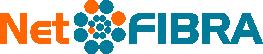NETFIBRA - Internet banda larga em itupeva, campo limpo paulista, várzea paulista, jarinú, jundiaí, planos de internet banda larga